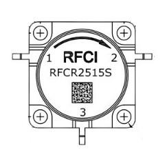 RFCR2515S Image