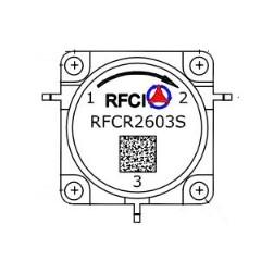 RFCR2603S Image
