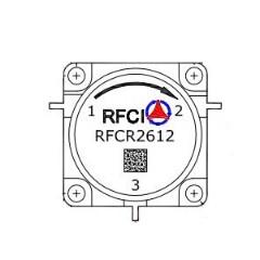 RFCR2612 Image