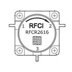 RFCR2616 Image