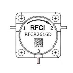 RFCR2616D Image