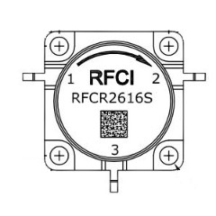 RFCR2616S Image