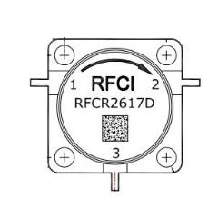 RFCR2617D Image