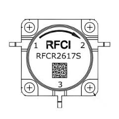 RFCR2617S Image