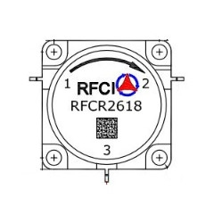 RFCR2618 Image