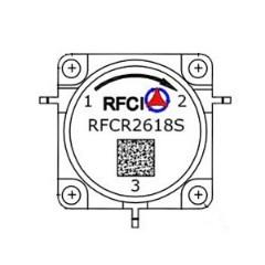 RFCR2618S Image