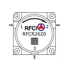 RFCR2620 Image