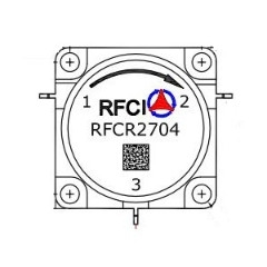 RFCR2704 Image