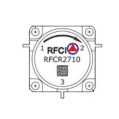 RFCR2710 Image