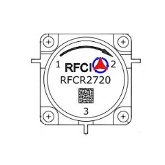 RFCR2720 Image