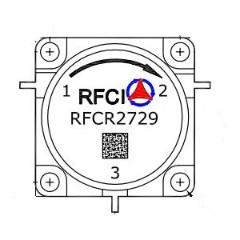 RFCR2721 Image