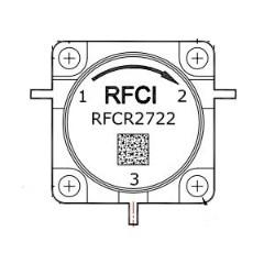 RFCR2722 Image