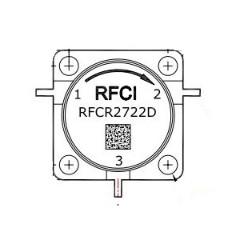 RFCR2722D Image