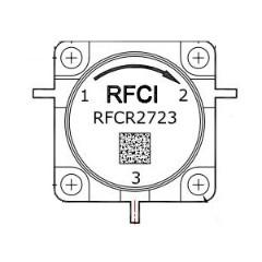 RFCR2723 Image