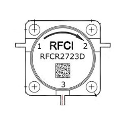 RFCR2723D Image