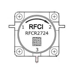 RFCR2724 Image