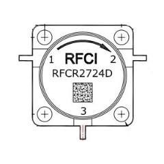 RFCR2724D Image