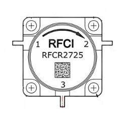 RFCR2725 Image