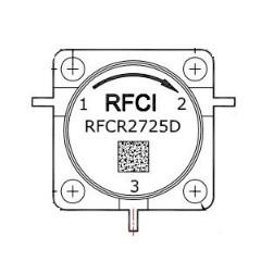RFCR2725D Image