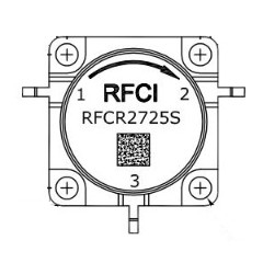 RFCR2725S Image