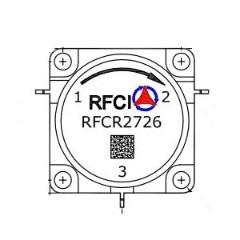 RFCR2726 Image