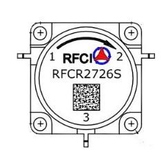 RFCR2726S Image