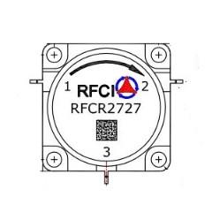 RFCR2727 Image