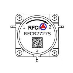 RFCR2727S Image