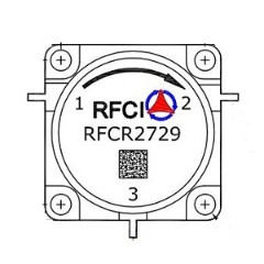 RFCR2729 Image