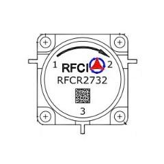 RFCR2732 Image