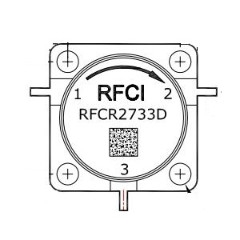 RFCR2733D Image