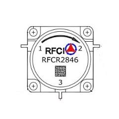 RFCR2846 Image