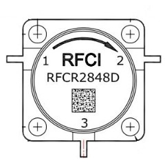 RFCR2848D Image