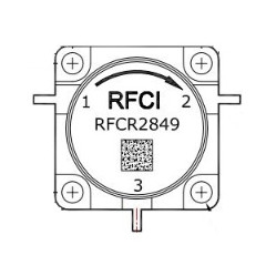 RFCR2849 Image