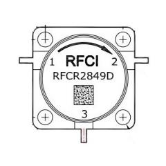 RFCR2849D Image