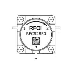 RFCR2850 Image