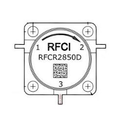 RFCR2850D Image