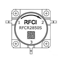 RFCR2850S Image