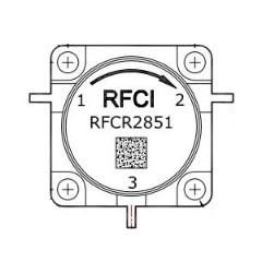 RFCR2851 Image