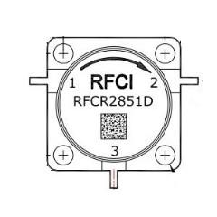 RFCR2851D Image