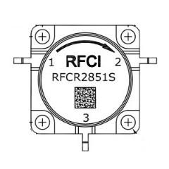 RFCR2851S Image