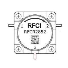 RFCR2852 Image