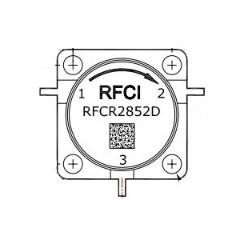 RFCR2852D Image