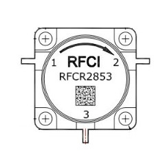 RFCR2853 Image