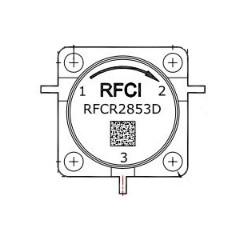 RFCR2853D Image