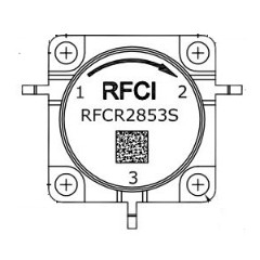 RFCR2853S Image