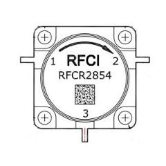 RFCR2854 Image