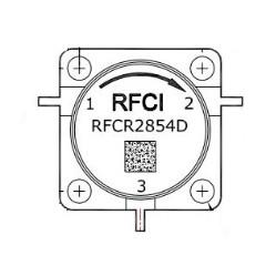 RFCR2854D Image