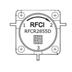 RFCR2855D Image
