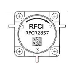 RFCR2857 Image